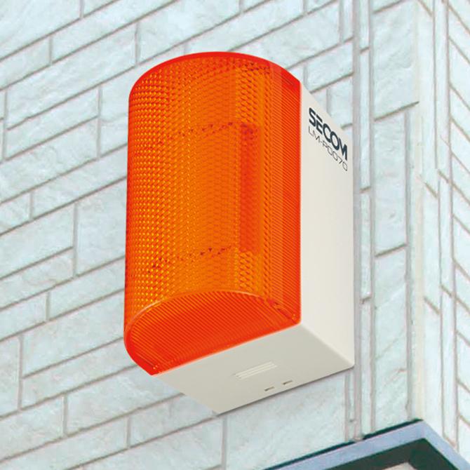 CADデータダウンロード|デザイン|建築家のためのホームセキュリティ導入ガイド|ホームセキュリティのセコム