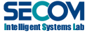 SECOM Intelligent Systems Laboratory