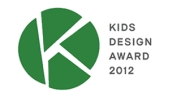 KIDS DESIGN AWARD 20212