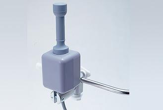 マイスプーン 食事支援ロボット 医療 介護 防犯対策 セキュリティ